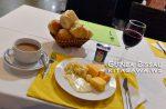 ギニアビサウ おすすめ ホテル レストラン