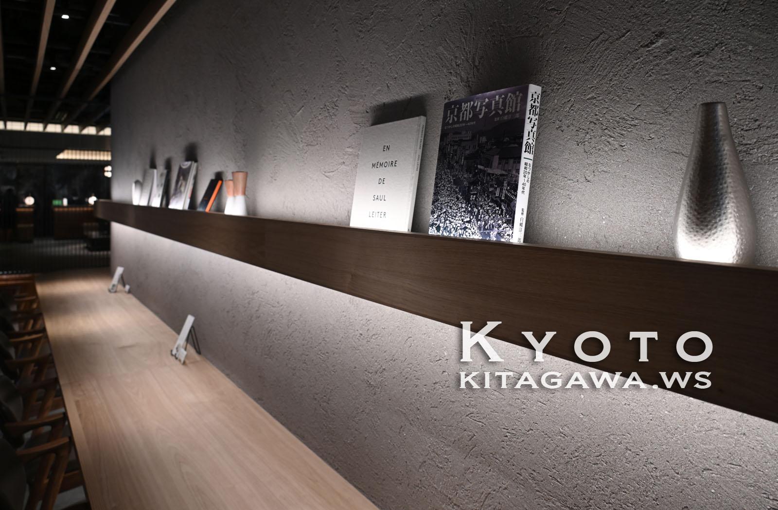 京都おすすめホテル口コミ